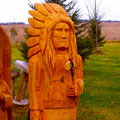Little House Woodcarving: image 31 0f 42 thumb